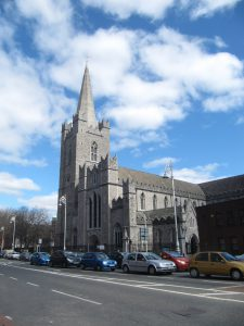 17-St. Patrick's Cathedrale-3