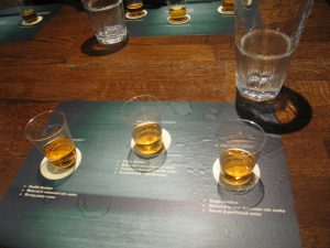 18-Jameson Distillery-12