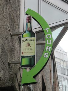 18-Jameson Distillery-2