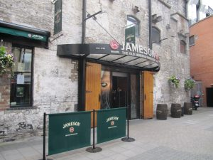 18-Jameson Distillery-4