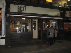 21-Dublin-Pub Gallagher's Boxty-7