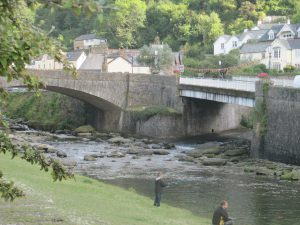 Lynmouth-1