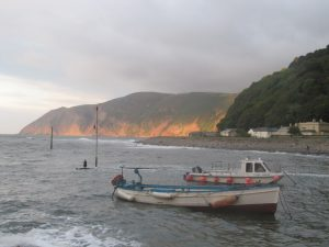 Lynmouth-Hafen-12