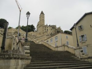 14-auch-monumentaltreppe-2