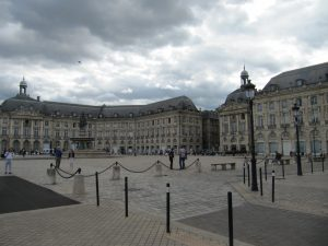 15-bordeaux-place-de-la-bourse-5