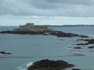 19-saint-malo-fort-national