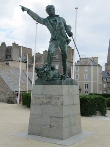 19-saint-malo-intra-muros-robert-surcouf-1